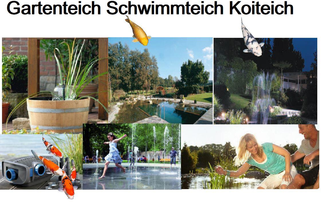 Gartenteich spronk bestseller shop for Gartenteich onlineshop